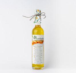Mandaretto 35°Vol%, 50cl  (Einzelflaschen)