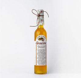 Arancello Limonio, 30°Vol.%, 50cl (Einzelflaschen)
