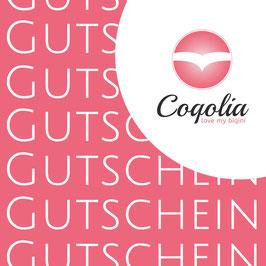 Coqolia Gutschein
