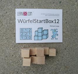 WürfelStartBox12