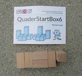 QuaderStartBox6