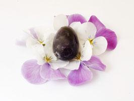Yoni Egg für spirituelles Wachstum... aus Amethyst