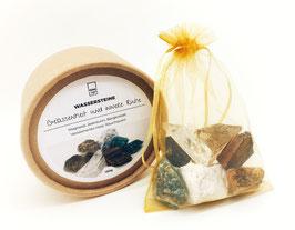 Wasserstein-Set *Gelassenheit und innere Ruhe*