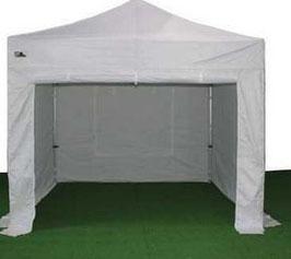 Gala Tent Pro MX Faltzelt