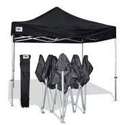 Gala Tent Pro 40 Faltzelt