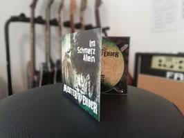 """Album """"Im Schmerz Allein"""""""