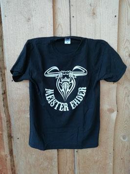 """Shirt """"Bullhead"""""""