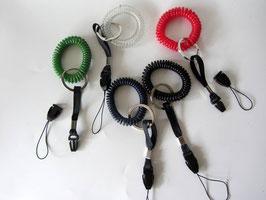 Spiral-Armband