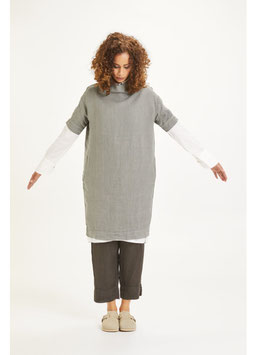 Kleid 11005 Midnightblue von OWN