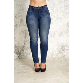 "Studio-Jeans Carmen Dark Blue ""34"""