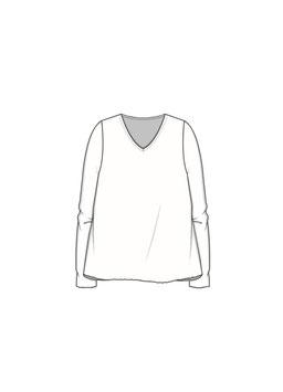 Shirt 4022
