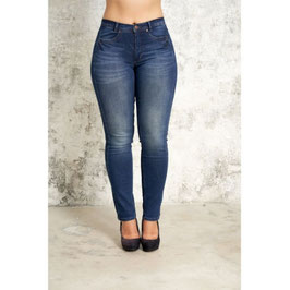 "Studio-Jeans Carmen Dark Blue ""30"""