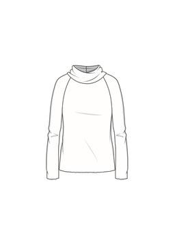Shirt 4007