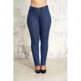 "Studio-Jeans Ashley Blue ""30"""
