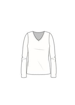 Shirt 4004