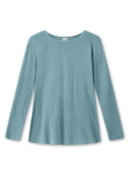 Shirt 4012