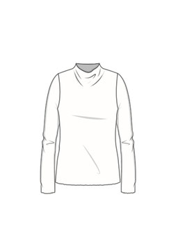 Shirt 4042