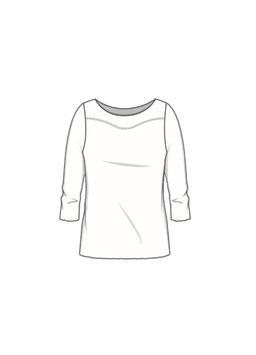 Shirt 4041