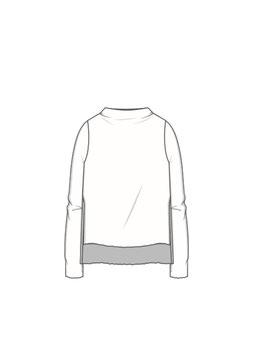 Shirt 4040