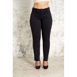 "Studio-Jeans Ashley Black ""32"""