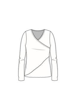 Shirt 4008