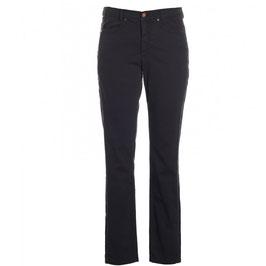 "Studio-Jeans Carmen Grey""30"""