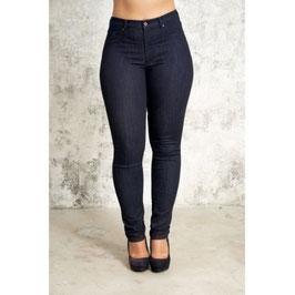 "Studio-Jeans Carmen Dark Blue ""32"""