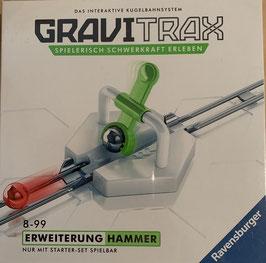 GraviTrax Erweiterung Hammer NEU