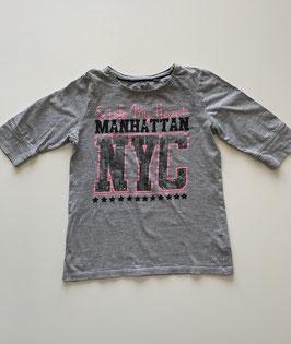 T-Shirt (C&A) Gr. 146/152