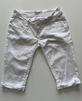 Jeans (Goodies) Gr. 36