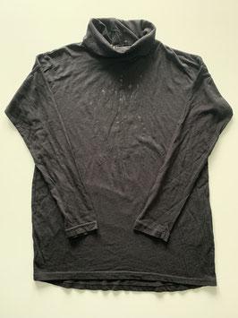 Sweatshirt (Straccato) Gr. 164