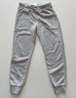 Jogginghose (H&M) Gr. 146