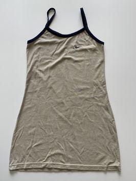 Sommerkleid (Nike) Gr. 36