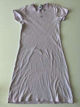 Nachthemd lang (Petit Bateau) Gr. 152