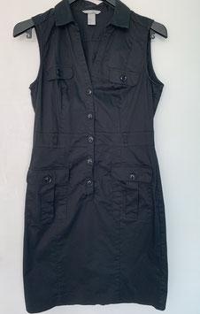 Sommerkleid (H&M) Gr. 40