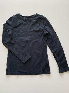Sweatshirt (C&A) Gr. 146/152