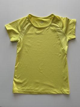 Sportshirt (Pocopiano) Gr. 140