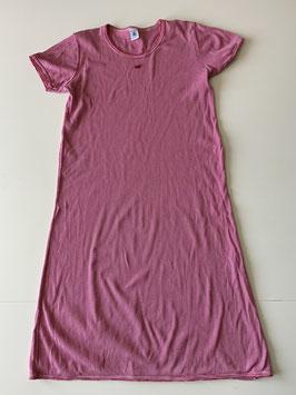 Nachthemd lang (Pettit Bateau) Gr. 158/164