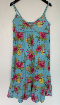 Sommerkleid (H&M) Gr. 170