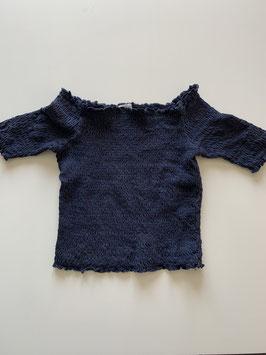 Shirt (H&M) Gr. 146/152