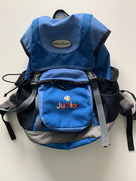 Deuter Junior-Rucksack