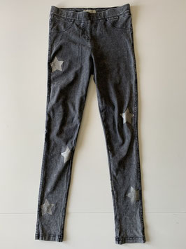 Jeggings  Gr. 146