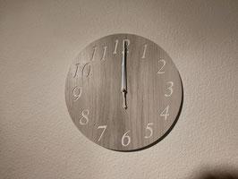 Spezial Uhr
