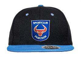 Gangster-Cap