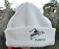 Bonnet Funitoy