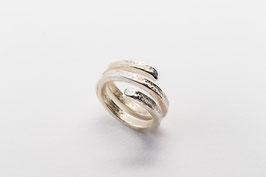 Ramen Triple Ring
