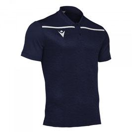 Polo shirt JUMEIRAH