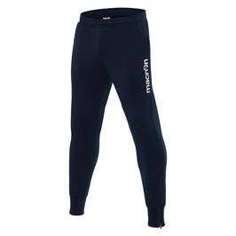 Pantalon SLIM BAAL