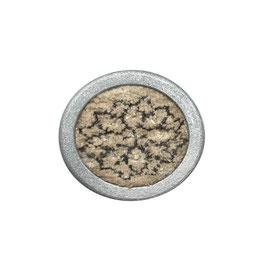 My Little Persia medium oval brooch
