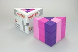 AINSTEIN 18 - ARCHITECT LIMITIERTE SONDEREDITION